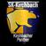 SK Kirchbach Estatísticas