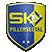 SK Pillerseetal Stats