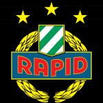 Rapid Wien II logo