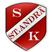 SK Sankt Andrä im Lavanttal Estatísticas