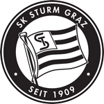 Card Stats for SK Sturm Graz