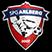 SPG Arlberg Stats