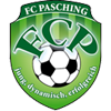 SPG FC Pasching-LASK Juniors Badge