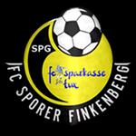 SPG Finkenberg / Tux