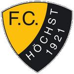 SPG Höchst / Gaissau II