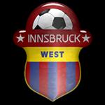 SPG Innsbruck West