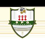 SPG Kornspitz Pregarten Badge