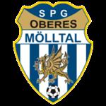 SPG Oberes Mölltal