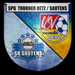 SPG Oetz / Sautens