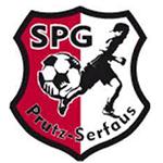 SPG Prutz / Serfaus -  データ