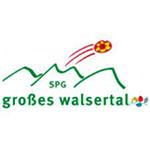 SPG Spenglerei Burtscher Großwalsertal II