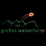 SPG Spenglerei Burtscher Großwalsertal