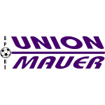 Sportunion Mauer Badge