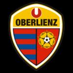 Sportunion Oberlienz