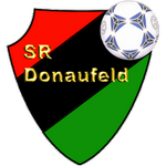 Card Stats for SR Donaufeld Wien