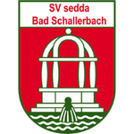 SV Bad Schallerbach Badge