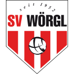 Corner Stats for SV Bio Perlinger Wörgl