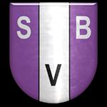 SV Brixen