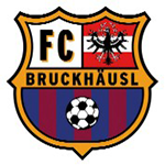 SV Bruckhäusl