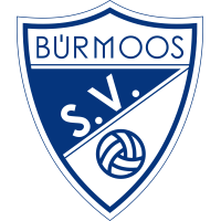 SV Bürmoos Badge