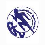 SV Dellach im Gailtal logo