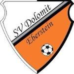SV Dolomit Eberstein
