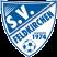 SV Feldkirchen logo