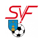 SV Frauental Badge