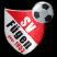 SV Fügen logo
