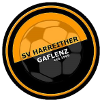 Card Stats for SV Gaflenz
