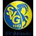 SV Gaissau Stats