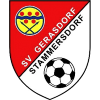 SV Gerasdorf Stammersdorf logo