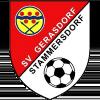 SV Gerasdorf Stammersdorf Badge