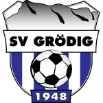 Corner Stats for SV Grödig