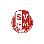 SV Haiming