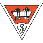 SV Innsbruck Badge