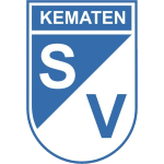 Corner Stats for SV Kematen