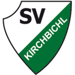 SV Kirchbichl Badge