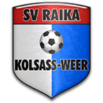 SV Kolsass-Weer