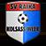 SV Kolsass-Weer Stats