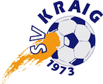SV Kraig Badge