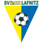 SV Lafnitz II Badge