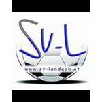 SV Landeck