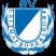 SV Leithaprodersdorf Logo