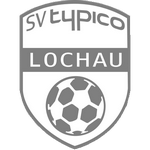 SV Lochau Badge