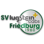 Card Stats for SV Lugstein Cabs Friedburg / Pöndorf