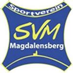 SV Magdalensberg