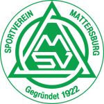 Card Stats for SV Mattersburg