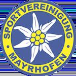 SV Mayrhofen