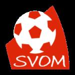 SV Oberes Metnitztal